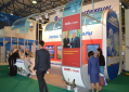 Exhibition TransitKazakhstan 2013