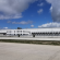VPA Logistics constructed a new cold storage